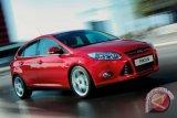 Berkat JLo, Indra Bekti Gondol All New Ford Focus