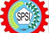 SPSI: Penentuan UMK Kudus Belum Pertimbangkan KHL