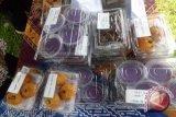 Masyarakat Kulon Progo ciptakan berbagai makanan tradisional