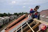 BI harapkan perbankan dan developer geser sektor bisnis