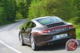 Porsche segera pasarkan mobil sport terbaru