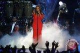 Penyanyi Meksiko-AS Jenni Rivera tewas dalam kecelakaan pesawat