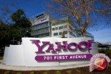 Proposal damai kasus peretasan Yahoo ditolak pengadilan AS