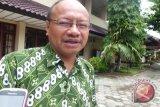 Realisasi PMA di Kulon Progo Rp672,963 miliar