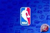 Kemenangan Raptors atas Rockets, pertama sejak april