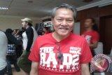 Berita duka dari aktor senior Henky Solaiman