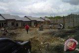 KSPSI Bantul programkan perumahan terjangkau bagi pekerja