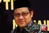 PKB: Cak Imin bersedia jadi pimpinan MPR