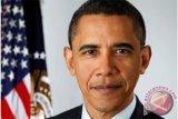Obama Janji Bangun Persekutuan Bukan