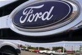 Ford Mustang Paling Laris di eBay