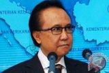 Menteri KKP Tekankan Iptek Dalam
