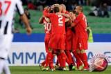Liverpool Di Singkirkan Besiktas Liga Europa