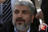 Pemimpin Fatah-Hamas bicarakan perujukan Palestina