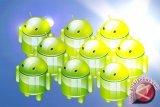 Lebih Dari Setengah Pengguna Android Pakai Jelly Bean