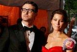 Justin Timberlake Dan Lorde Raih Billboard Music Awards
