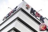 KPK periksa dua polisi terkait suap pajak Master Steel