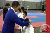 Kejurnas karate