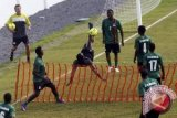 Zambia Ditahan Imbang Ethiopia
