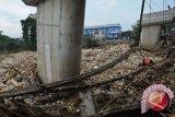 PLN ganti 50.000 KWh meter akibat banjir Jakarta