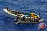 Tentara Filipina menyelamatkan tiga WNI diculik Abu Sayyaf