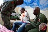 Pasukan khusus Prancis tewaskan 33 milisi di Mali