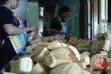 Perajin roti Bantul kesulitan tembus Supermarket
