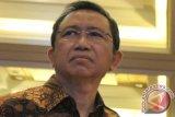 Ketua DPR  prihatinkan insiden tinju di Nabire, Papua