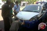 Dahlan Iskan Ditetapkan Sebagai Tersangka Korupsi Mobil Listrik