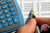 Perbankan diharapkan segera hapuskan debitur daftar hitam