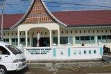 Puskesmas Sitiung Dharmasraya Raih Akreditasi Utama