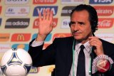 Para Pemain Ttimnas Italia Akan Dilarang Gunakan Twitter