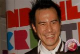 Daniel Mananta jadi ikon Indonesia Fashion Week 2013