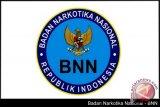 Pemakai narkoba masih takut lapor BNN untuk direhabilitasi