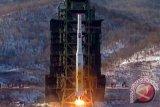 China Umukan Rencana Luncurkan Roket Ke Bulan Akhir tahun