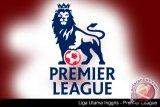 Klub juara Liga Utama Inggris sejak 1946-1947