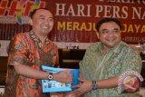 Rehabilitasi Harimau Sumatera Pascakonflik Dengan Manusia