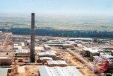 Iran lanjutkan pengayaan uranium sepanjang diperlukan