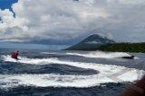 Manado Jadi Ibukota Terumbu Karang Dunia