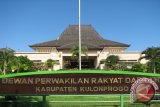 Setwan: Akhid Nuryati Ketua DPRD Kulon Progo