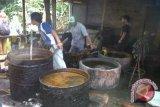 BBKB imbau perajin batik kurangi bahan impor