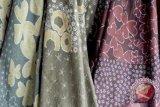 UNY buat pewarna tekstil dari daun jambu