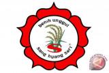 Presiden Jokowi teken PP penggabungan PT Pertani ke Sang Hyang Seri
