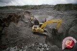 Satpol PP operasi non-yustisi penambangan pasir ilegal