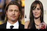 Brad Pitt - Angelina Jolie sudah sepakatai hak asuh anak