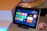 HP luncurkan tablet seukuran pensil