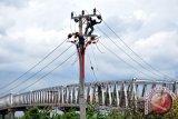Pemerintah persilahkan PLN impor LNG