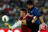 Bek Inter ranocchia absen pada derbi Milan