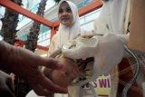 Mahasiswa Poltekkes Makassar Praktik di Magelang