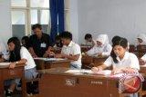 SNMPTN 2016 Diikuti 750 Ribu Siswa SMA, Menurun Dari 2015