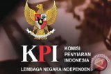KPI minta stasiun TV tak glorifikasi pembebasan Saipul Jamil